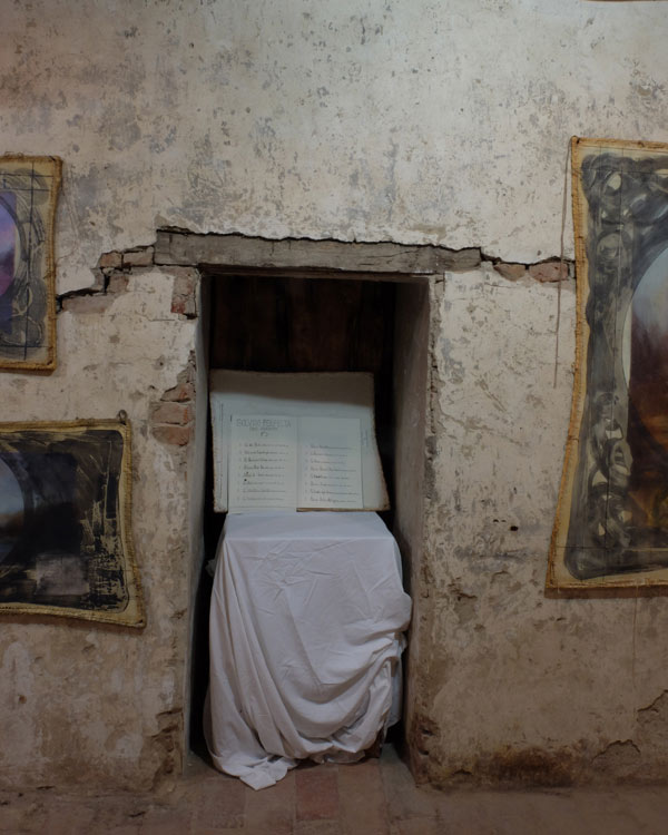initiation sylvia plath essays Analysis of mirror by sylvia plath reading by sherice blair  initiation by sylvia plath - duration:  poetry essay 85,530 views 5:09.